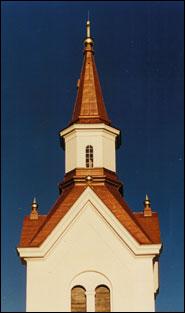 kyrka_liten2