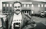Karl-Edvin-Hallgren