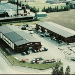Kontor-och-verktstad-i-Mjolby-150x150